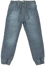Carrera Jeans - Jeans per Bambino e Bambina