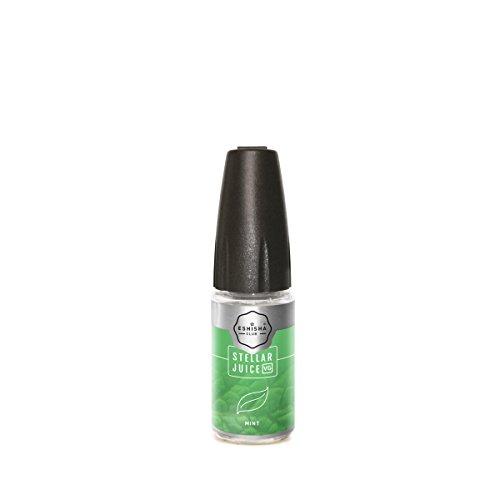 knuqo-stellar-juice-vg-10ml-mint-flavour-e-cigarette-sub-ohm-e-liquid-refill-e-shisha-eliquid-rechar