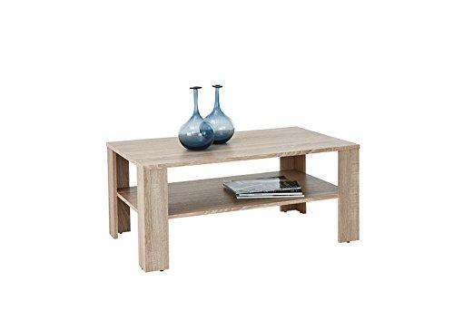 Avanti Trendstore  Tavolino da salotto, ca. 100x44x60cm
