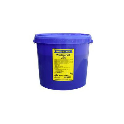 ravenol-walzlager-grasa-de-litio-861-kg
