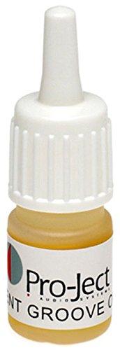 pro-ject-grease-it-lagerfett-plattentellerlager-fett-2-ml-in-spritze