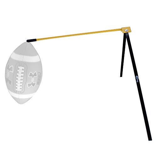 Full Force American Football Kicking Holder, Ballhalter, Placeholder