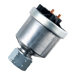 VDO Generator Sender - 7/8-18 - 4-Pulse