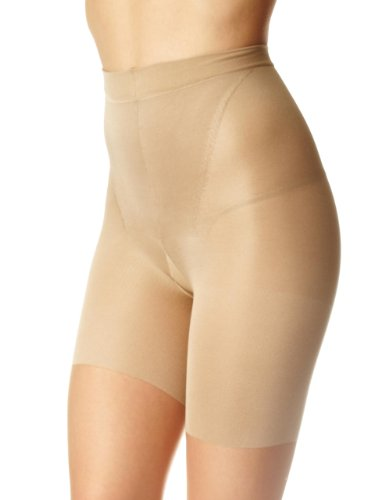 spanx-super-shaping-sheers-culotte-gainant-femme-beige-nude-40