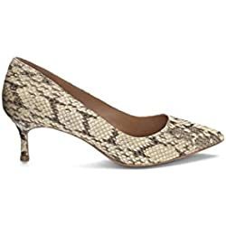 Vince Camuto, Pumps Mujeres, Groesse 7.5 US /38.5 EU