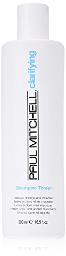 paul-mitchell-shampooing-three-removes-chlorine-and-impurities-500ml-169oz