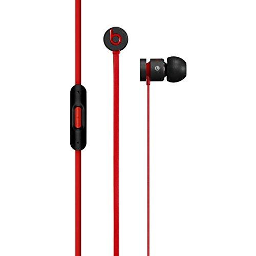Beats by Dr. Dre UrBeats In-Ear Headphones – Black