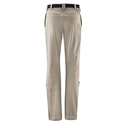 Maier Sports Damen Outdoor Hose Lulaka von maier sports auf Outdoor Shop