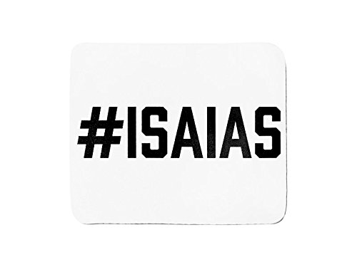 mousepad-with-isaias