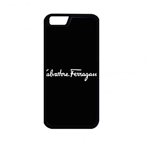 design-elegante-ferragamo-iphone-6-custodiealta-qualita-salvatore-ferragamo-italia-spa-custodie-per-
