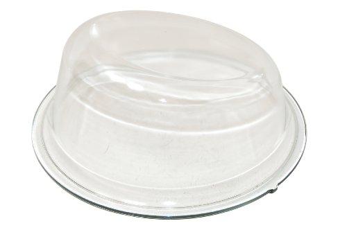 haier-washing-machine-door-glass-genuine-part-number-0021400011b