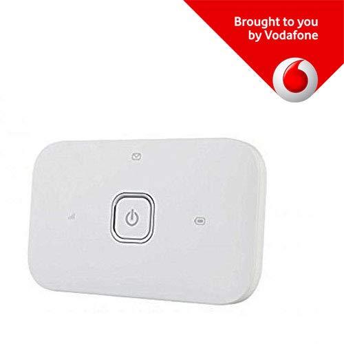 Huawei Vodafone R218H Mobile a Banda Larga