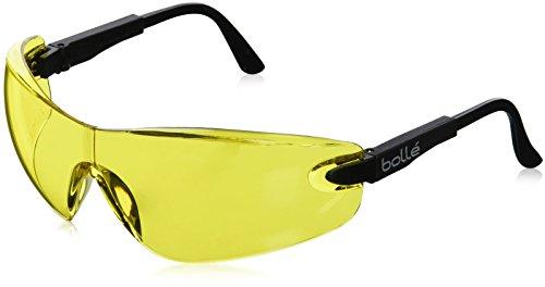 VIPER VIPPSJ Schutzbrille
