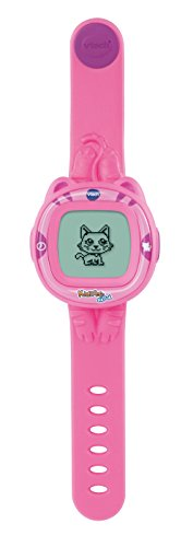 vtech-170605-animal-interactif-kidipet-tik-tak-friend-chat-tigre