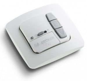 Télécommande BECKER MC511- II