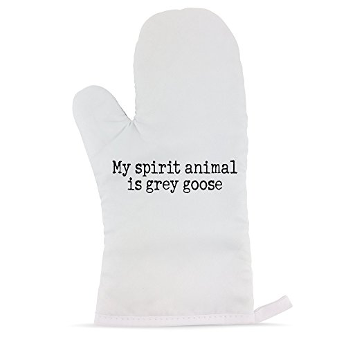 oven-mitten-with-my-spirit-animal-is-grey-goose