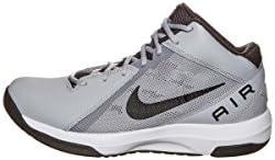 Nike 831572-007, Zapatillas de Baloncesto para Hombre