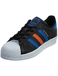 Suchergebnis auf Amazon.de für  adidas - Sneaker   Herren  Schuhe ... 0ebe6ceace