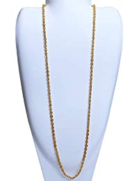 Chain Women s Chains   Necklaces  Buy Chain Women s Chains ... 3c7318e785