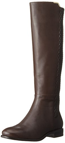 cole-haan-womens-rockland-boot-riding-boot-chestnut-leather-95-b-us