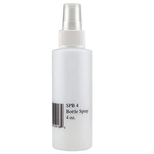 Zerstäuber Spray Flasche 4oz -