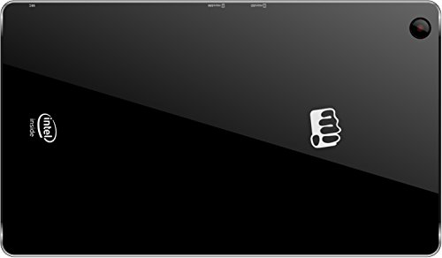 Micromax Canvas P666 Tablet (8GB, 8 Inches, WI-FI) Black, 1GB RAM Price in India