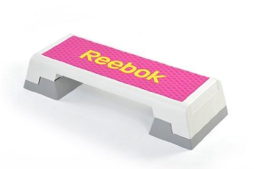 #Reebok Step,Magenta#