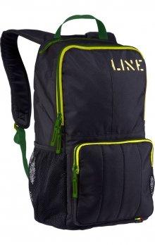 Mochila Line School Backpack