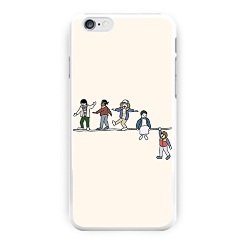stranger-things-the-acrobats-and-the-fleas-funda-iphone-6-plus-6s-plus-case-n3g7klv