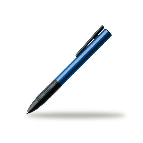 Lamy FH12742 -Tintenroller Tipo,Modell 339, blau