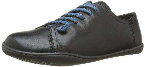 CAMPER,  Peu Cami, Herren Sneakers, Schwarz (Black), 40 EU (Komfort Cami)