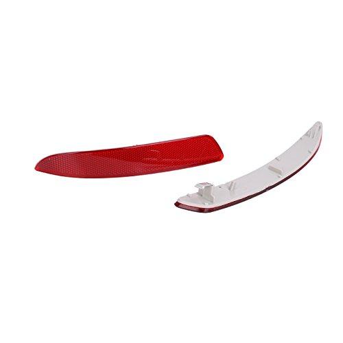 wanoos-rot-objektiv-bumper-reflektor-montage-licht-hinten-links-rechts-fur-bmw-x5-x6-e70-e71