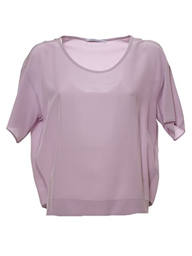 agnona-womens-u4082t904oyc16-purple-silk-top