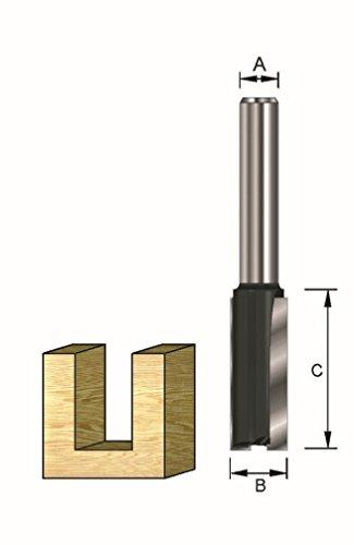 dewalt-dr1101-nutfraser-hm-kgi-z2-s8-d12