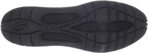 Capezio Snakespine, Scarpe e Borse Unisex-Adulto Nero (Black)