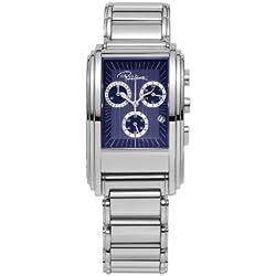 Roberto Cavalli Herren-Armbanduhr Eson R7253955035