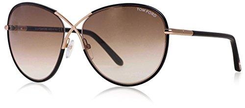 tom-ford-sonnenbrille-rosie-ft0344-01b-62