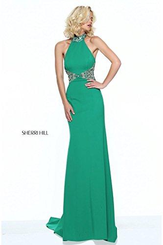 sherri-hill-emerald-50880-high-neck-halter-dress-uk-10-us-6