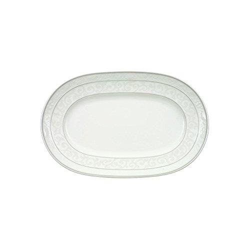china pearl gebraucht kaufen 4 st bis 75 g nstiger. Black Bedroom Furniture Sets. Home Design Ideas
