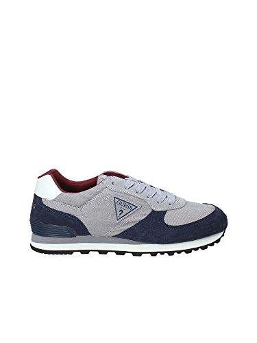 1c2914ae4f3d Guess FMCHA1 FAB12 Sneakers Man Grey 44