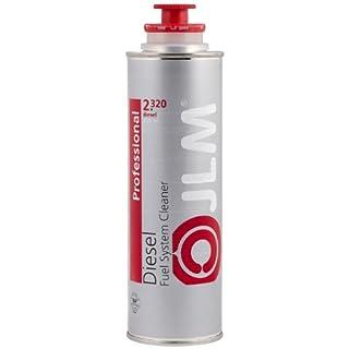 JLM Diesel Fuel System Cleaner PRO 250ml (J02320) Diesel Kraftstoffsystem Reiniger