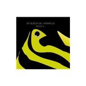 En busca del amarillo peces y.. / Searching for yellow fish por Sebastiano Ranchetti