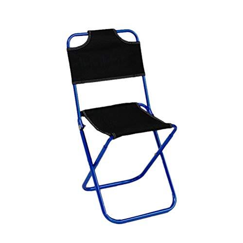 Folding chair health uk sedia pieghevole in alluminio rosso ultraleggero portatile per il tempo libero sedia pigro banco esterno pittura sketching pesca sgabello da picnic sedia direttore welcome