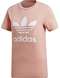 Amazon.it  adidas - T-shirt 5ee7f6f6536e