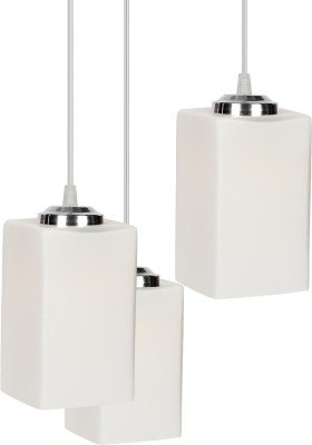 Somil Ceiling lamp
