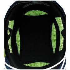 Kookaburra-Pro-250-Cricket-Helmet-Medium