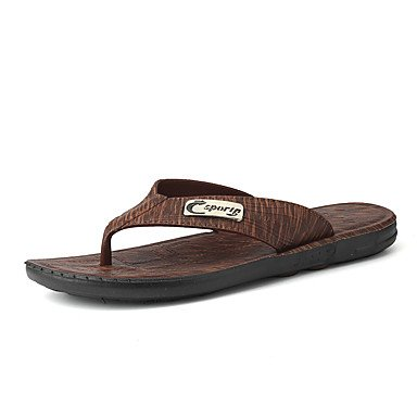 2017 Uomini New Sneakers camuffamento atletica Scarpe Sandali sandali US8 / EU40 / UK7 / CN41