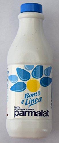 bonta-e-linea-latte-parmalat-3d-fridge-magnet-made-in-italy-7052