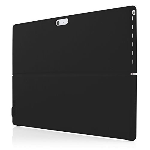 incipio-feather-advance-slim-case-surface-pro-4-mrsf-093