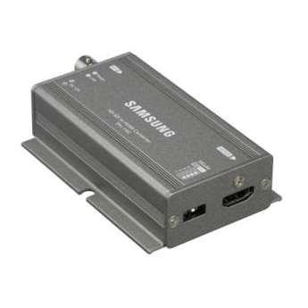 Samsung sph-110C grau-Line-Verstärker Video–Video-Verstärker (64,3mm, 111,7mm, 26mm)